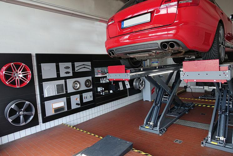 car cleanic kirchheim kfz reparatur kirchheim teck. Black Bedroom Furniture Sets. Home Design Ideas